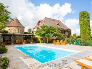 Sainte Mondane France Vacation Rentals - Home