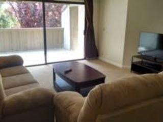 Santa Clara California Vacation Rentals - Apartment