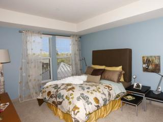 Sacramento California Vacation Rentals - Apartment