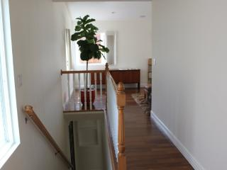 Manhattan Beach California Vacation Rentals - Home
