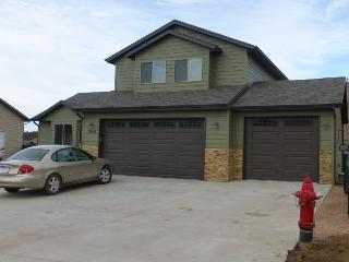 Sturgis South Dakota Vacation Rentals - Home