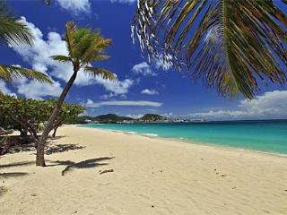 Simpson Bay Saint Martin Vacation Rentals - Home