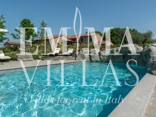 Creti Italy Vacation Rentals - Villa