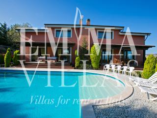 Pescara Italy Vacation Rentals - Villa