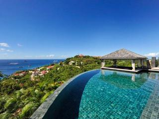 Lurin Saint Barthelemy Vacation Rentals - Home