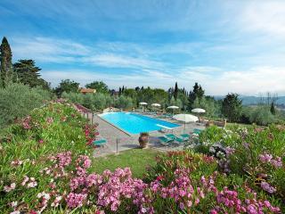Montelopio Italy Vacation Rentals - Home