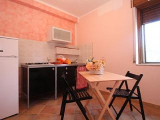 Marina di Ascea Italy Vacation Rentals - Villa