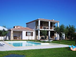 Lotzorai Italy Vacation Rentals - Home
