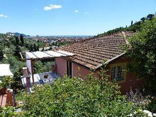 Chiavari Italy Vacation Rentals - Home