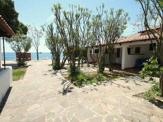 Agnone Cilento Italy Vacation Rentals - Home