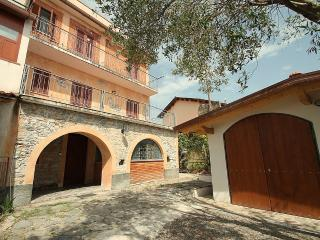 Palinuro Italy Vacation Rentals - Home