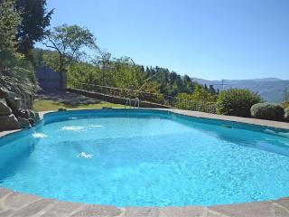 Dicomano Italy Vacation Rentals - Home