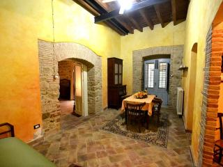 Alia Italy Vacation Rentals - Home