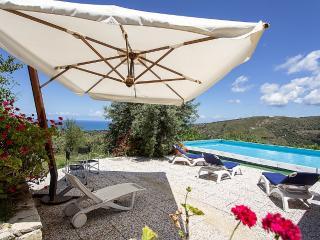 Campofelice di Roccella Italy Vacation Rentals - Home