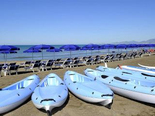 Baia Domizia Italy Vacation Rentals - Home