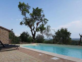 Montegiove Italy Vacation Rentals - Home