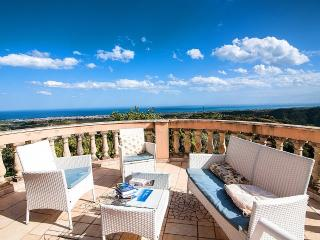 Gerace Italy Vacation Rentals - Home