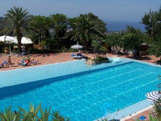 Piano di Sorrento Italy Vacation Rentals - Home