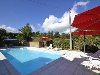Todi Italy Vacation Rentals - Home
