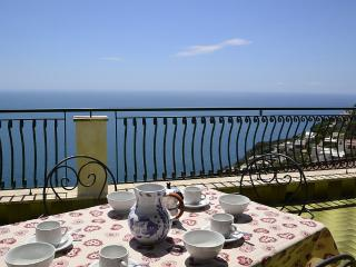 Praiano Italy Vacation Rentals - Home