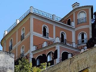 Ravello Italy Vacation Rentals - Home