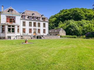 Vireux-wallerand France Vacation Rentals - Home