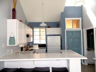 Huntington Beach California Vacation Rentals - Apartment