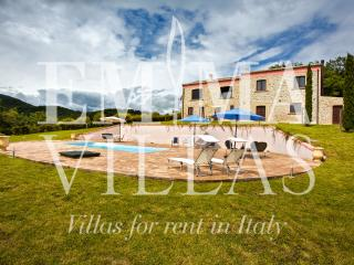 Chieti Italy Vacation Rentals - Villa