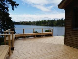 Hancock Maine Vacation Rentals - Home