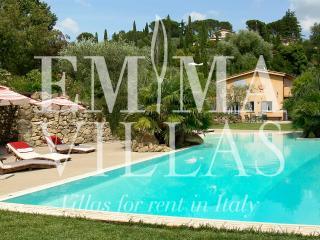 Rome Italy Vacation Rentals - Villa