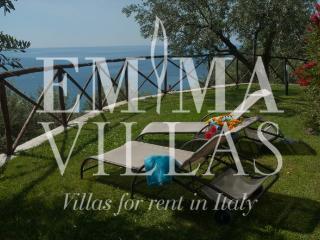 Savona Italy Vacation Rentals - Villa