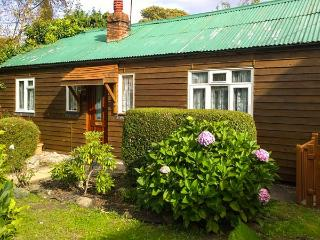 Nercwys Wales Vacation Rentals - Home