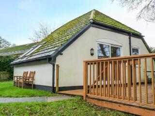 Black Torrington England Vacation Rentals - Home