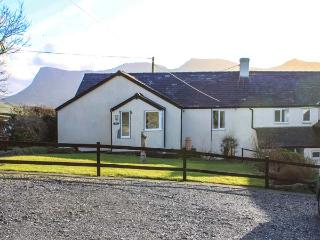Caernarfon Wales Vacation Rentals - Home
