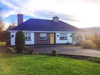 Kilshane Ireland Vacation Rentals - Home