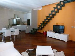 Milan Italy Vacation Rentals - Apartment