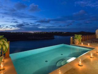 Nonsuch Bay Antigua and Barbuda Vacation Rentals - Villa