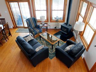 Lunenburg Canada Vacation Rentals - Cottage
