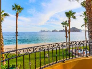 Cabo San Lucas Mexico Vacation Rentals - Apartment