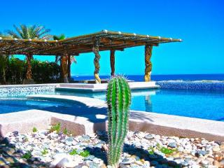 La Paz Mexico Vacation Rentals - Home