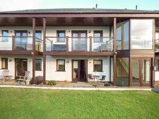 Mawgan Porth England Vacation Rentals - Home