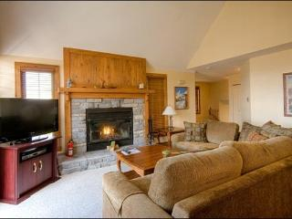 Mont Tremblant Canada Vacation Rentals - Apartment
