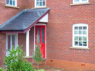 Driffield England Vacation Rentals - Home