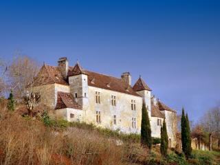Mauzens-et-Miremont France Vacation Rentals - Home