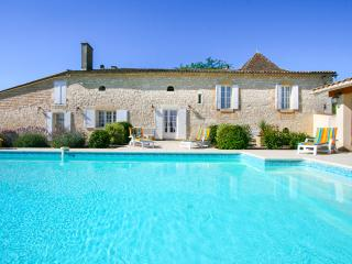 Bergerac France Vacation Rentals - Home
