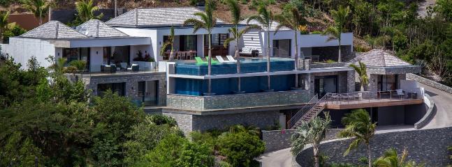 Villa Grace 2 Bedroom SPECIAL OFFER