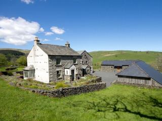 Tebay England Vacation Rentals - Cottage