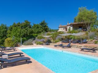 Perugia Italy Vacation Rentals - Home