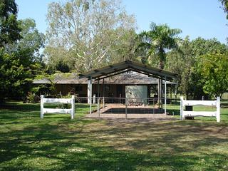 Berry Springs Australia Vacation Rentals - Home