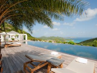 Gouverneur Saint Barthelemy Vacation Rentals - Home